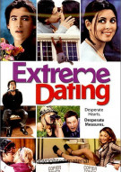 Extreme Dating Movie