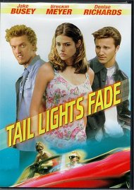 Tail Lights Fade Movie