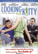 Looking For Kitty Movie