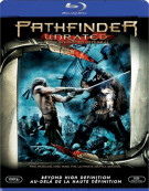 Pathfinder: Unrated Blu-ray