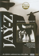 Classic Albums: Jay Z - Reasonable Doubt Movie