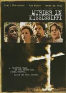 Murder In Mississippi Movie
