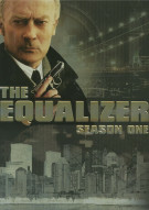 Equalizer, The: Season One Movie