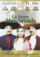 La Joven Mancornada Movie