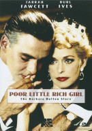 Poor Little Rich Girl: The Barbara Hutton Story Movie