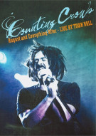 Counting Crows: August And Everything After - Live From Town Hall Movie