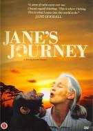 Janes Journey Movie