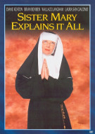 Sister Mary Explains it All Movie