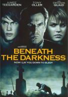 Beneath The Darkness Movie