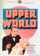 Upperworld Movie