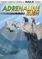 IMAX: Adrenaline Rush Movie