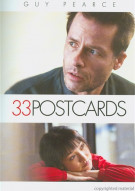 33 Postcards Movie