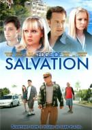 Edge Of Salvation Movie