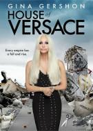 House Of Versace Movie