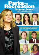 Parks And Recreation: Season Seven Movie