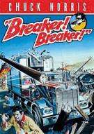 Breaker! Breaker! Movie