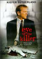 Eye Of The Killer Movie