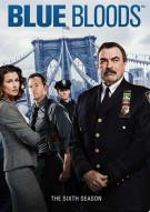 Blue Bloods: The Sixth Season Movie