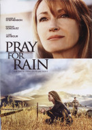 Pray For Rain Movie