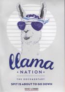 Llama Nation Movie