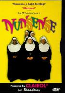 Nunsense Movie