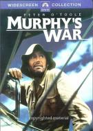 Murphys War Movie
