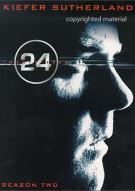 24: Season Two Movie
