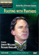 Broadway Theatre Archive: Feasting With Panthers Movie