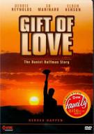 Gift Of Love Movie