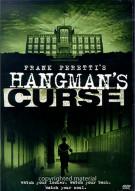 Hangmans Curse Movie