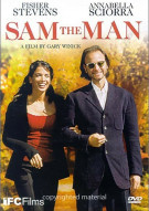 Sam The Man Movie