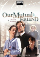 Our Mutual Friend Movie