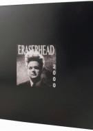 Eraserhead / The Short Films Of David Lynch DVD 2000 Collection Movie