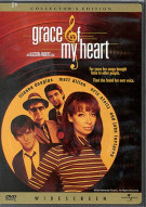 Grace Of My Heart: Collectors Edition Movie