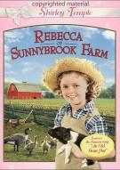 Rebecca Of Sunnybrook Farm Movie