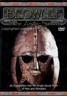 Beowulf & The Anglo-Saxons Movie