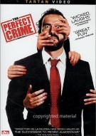 Perfect Crime, The (El Crimen Ferpecto) Movie