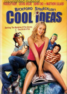 Bickford Shmecklers Cool Ideas Movie