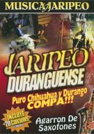 Jaripeo Duranguense Movie