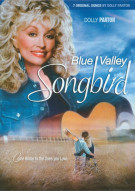 Blue Valley Songbird Movie