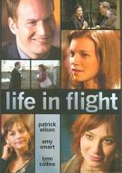 Life In Flight Movie