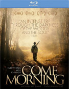 Come Morning Blu-ray