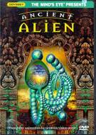 Odyssey: Ancient Alien Movie