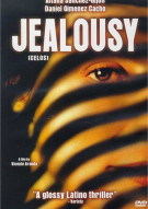 Jealousy (Celos) Movie
