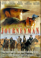 Journeyman, The Movie