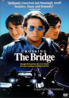 Crossing The Bridge Movie