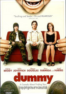 Dummy Movie