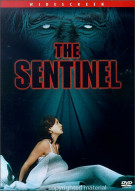 Sentinel, The Movie