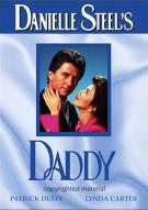 Danielle Steels Daddy Movie