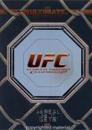 UFC The Ultimate Box Set Movie
